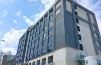 PCE complete offsite manufactured hybrid solution within the contract period