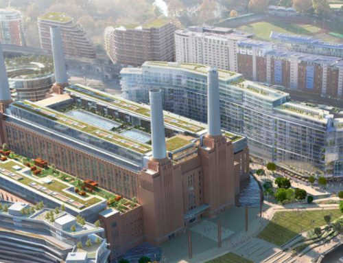 Protected: PCE Ltd and Mace join forces to introduce a new Hybrid structures solution at Battersea Power Station Phase 2