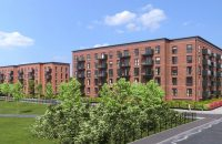 The extent of PCE Ltd works on the scheme is the design, manufacture and construction