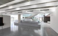 FaulknerBrowns are the Architect for the City Electrical Factors new European Headquarter