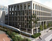 PCE add Core Value at Project Sienna in Basingstoke