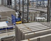 PCE and Offsite supply chain set to beat production plans for large custodial project Glen Parva